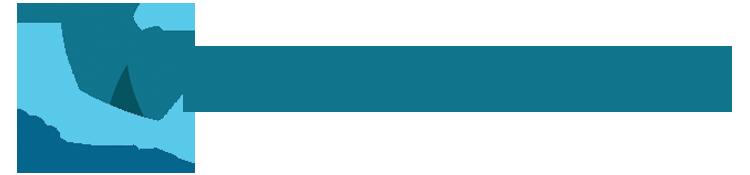 Montauk Boat Club Logo